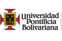 Universidad Pontificia Bolivariana Medellín
