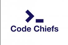 Code Chiefs