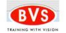 BVS Training Ltd