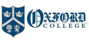 Oxford Learning College