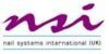 NSI (Nail Systems International)