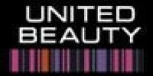 United Beauty