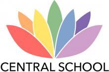 Central School of Massage Therapy Leamington Spa