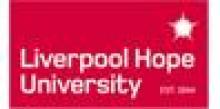 Hope Business School