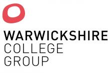 Warwickshire College