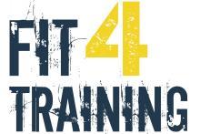 Fit4training