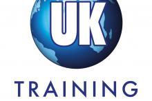 UK Training