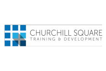 Churchill Square Training & Development
