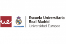 ESCUELA REAL MADRID UE