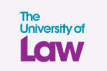 The University of Law UG