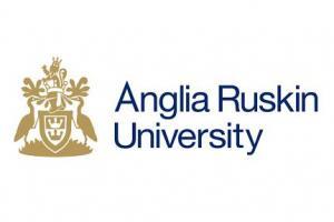 Cambridge Ruskin International College