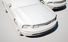 59162 Part-time Intermediate Motor Vehicle Maintenance (Evening course)