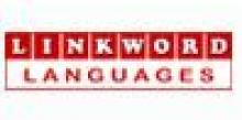 Linkwordlanguages