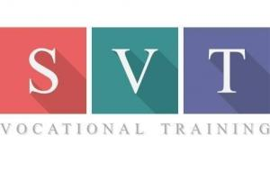 SVT Ltd
