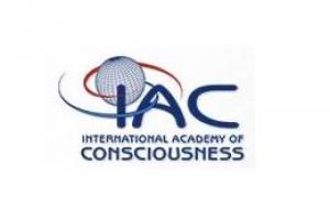 IAC - International Academy of Consciousness