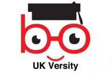 UK Versity Online