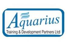Aquarius Training and Development Partners