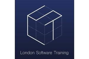 London Software Training
