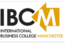 International Business College Manchester