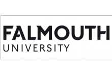 University College Falmouth