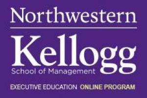 Kellogg Executive Education