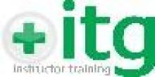 ITG Instructor Training Ltd
