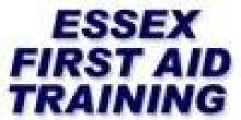 Essex First Aid Training