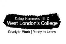 Ealing Hammersmith and West London College