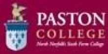 Paston College