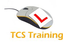 TCS Training IT Limited