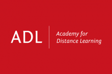ADL - Academy for Distance Learning