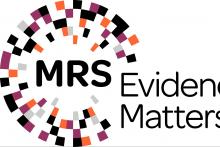 The Market Research Society (MRS)