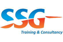 SSG Training and Consultancy