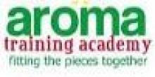 Aroma Training Academy