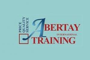 Abertay International Training Ltd