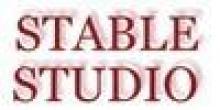 Stable Studio