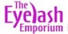 The Eyelash Emporium Ltd