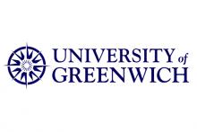 University of Greenwich