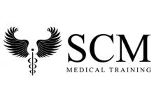 SCM Medical Training