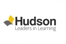 Hudson Courses Limited
