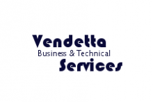Vendetta Business & Technical Services