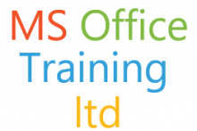 Microsoft Office Training Limited