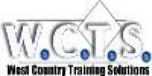 West Country Training Solutions