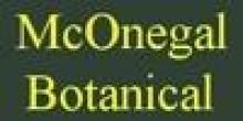 McOnegal Botanical