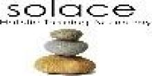 Solace Holistic Training Academy