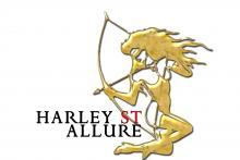 Harley Street Allure Clinic