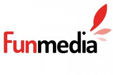 Funmedia