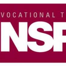 NSPP Vocational Training