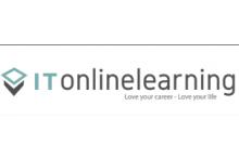 IT Online Learning