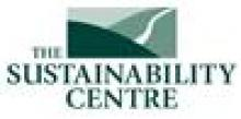The Sustainability Centre